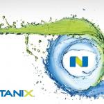 Lancement de la version Community de Nutanix